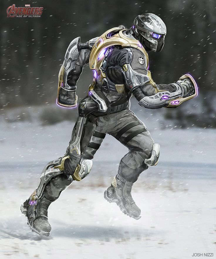 Category:Concept Art - Marvel Cinematic Universe Wiki - Wikia