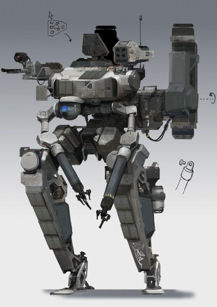 「sci-fi concept」の画像検索結果
