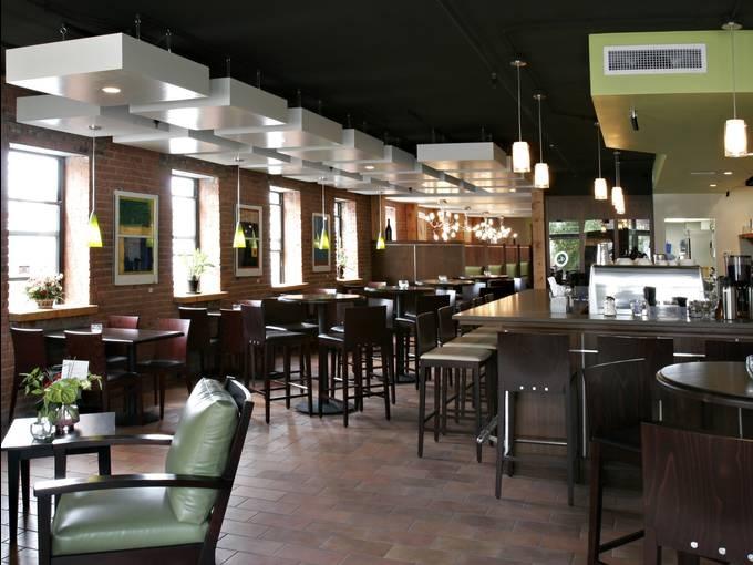 Tannin Wine Bar Kitchen Kansas City Mo