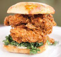 Best Moments in Seattle Restaurants 2014