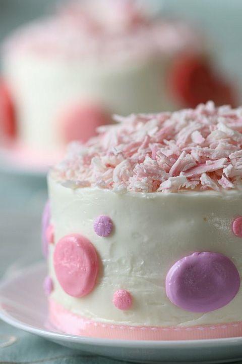 44 best Smash the cake ideas images on Pinterest Birthday ideas