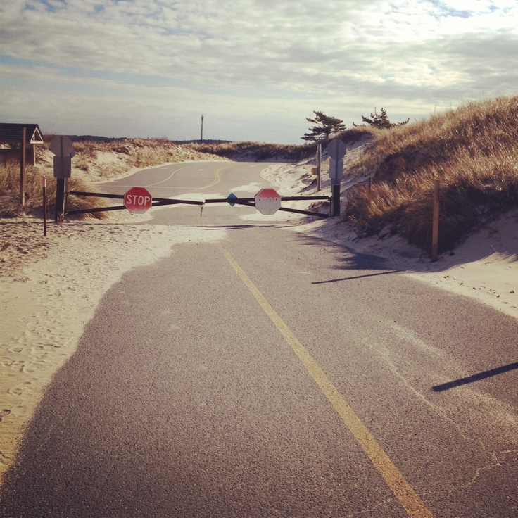 17 Best Images About Cape Cod Beaches On Pinterest