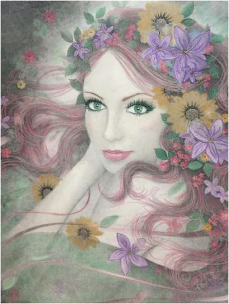 Lady Faces Grayscale Coloring Book For Grown Ups Vol.1: Grayscale Adult Coloring Books (Photo Coloring Books) (Grayscale Coloring Books) (Grayscale Faces Coloring Books) (Volume 1)