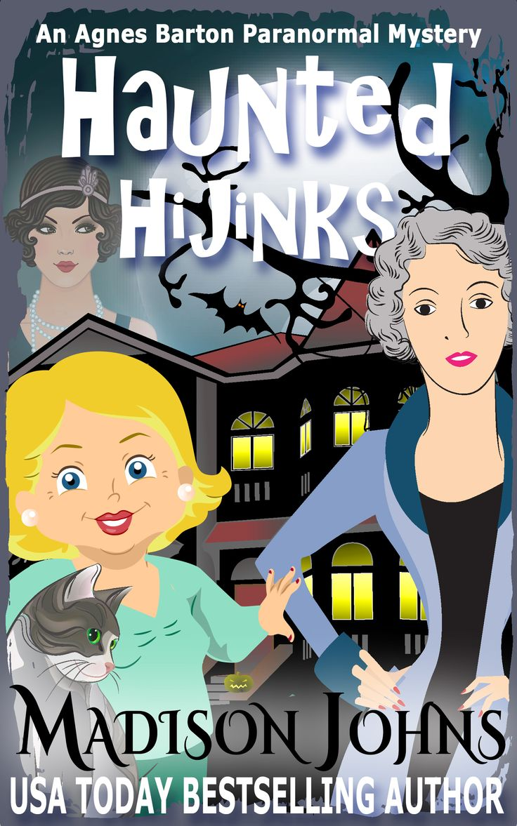 Latest cover for bestselling author, Madison Johns. LOVE these ladies lol