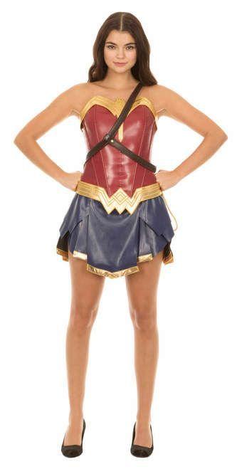Best 25 Woman Warrior Ideas On Pinterest  Female -3167