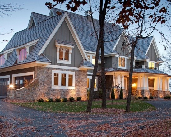 Craftsman exterior design pictures remodel decor and ideas page 29