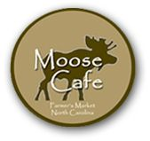 Moose Cafe Greensboro Nc Menu