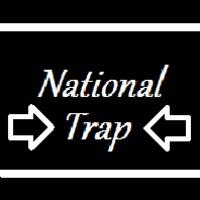 "$$$ ABSOLUTELY KILLIN' 'EM WHATDIRT $$$ DJ Anti - Trap Mashup 2k13 by 【National✈Trap】""‹""""‹""""‹"" on SoundCloud"