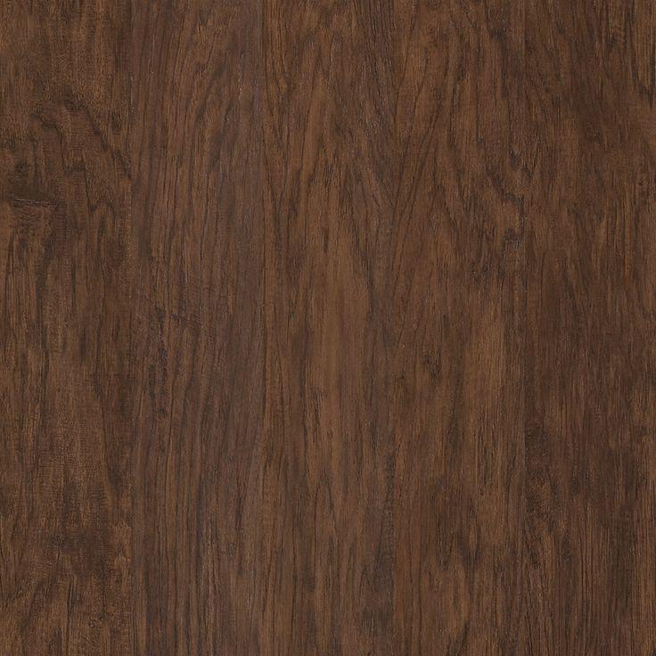 Floors Ca S Hardwood S Gardena