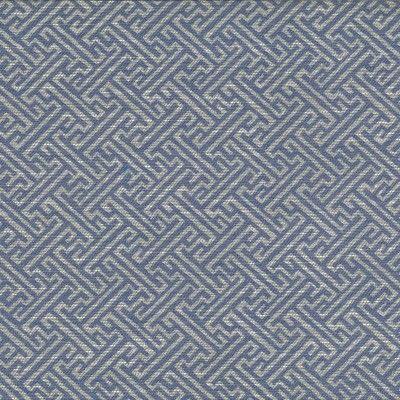 Twist Atlantic 41% olefin/ 32% acrylic/ 27% cotton 140cm 8.5cm Dual Purpose