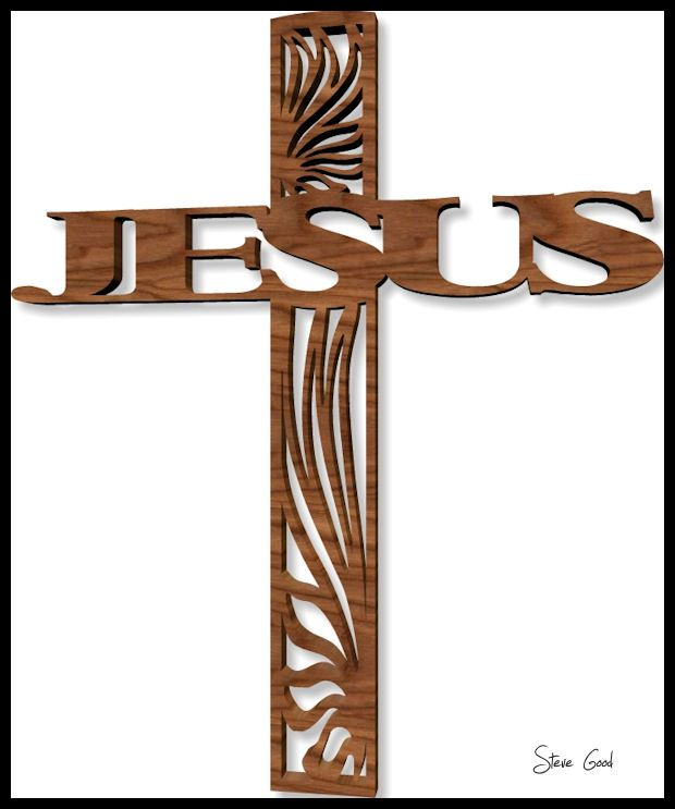 Scroll Saw Patterns Cross Google Search Projects To Try Extraordinary Scroll Saw Cross Patterns