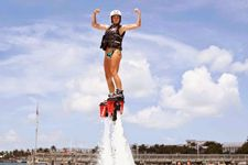 WATER SPORT #balitour #baliactivities #baliholiday #watersportactivities