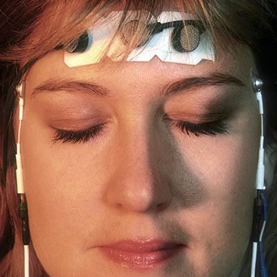 Biofeedback - Best Headache Remedies: 13 Ways to Kill the Pain - Health.com