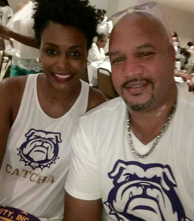 Dawg and Dawg Catcha Couples Tee - Omega Psi Phi - Que Psi Phi - Omega - Men's Tshirt by RooSince1911Store on Etsy