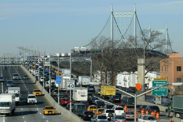 7 Reasons You Should Live in Astoria, Queens-Also great reason to visit Astoria