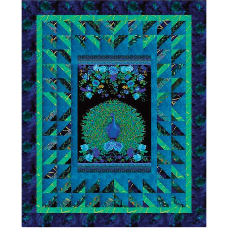 Quilting Panels Quilt Patterns : 1000+ ideas about Panel Quilts on Pinterest Quilts, Fabric Panels and Quilt Patterns