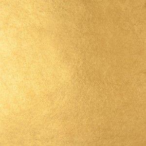 Genuine Gold Leaf Yellow Gold 22 kt - Giusto Manetti Battiloro
