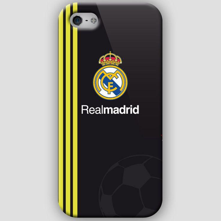 Comprar Iphone S En Barcelona
