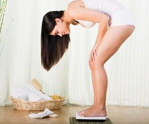 10 причин, почему лишние килограммы не уходят, даже если вы мало едите - health info