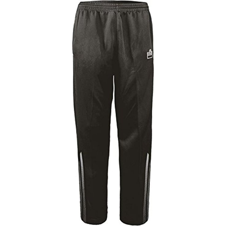 Admiral fulham soccer trainingwarmup pants details can