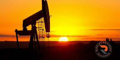 Ripples Commodity Blog: Commodity Market Tips: Crude Oil Futures Decline F...