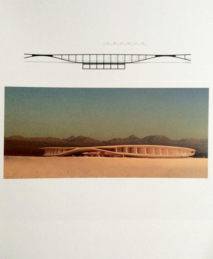 1678 best architectures images on Pinterest | Architecture, Building ...