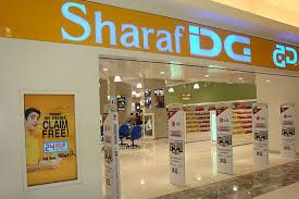Sharafdg - One of the best and largest electronic retailers is Sharafdg, who offers best deals and different offers to its customers.  - http://www.yallaspree.com/outlet/sharaf-dg-in-al-barsha #Electronic_Devices #Sharaf_DG #Sharaf_Dg_Dubai #Sharafdg