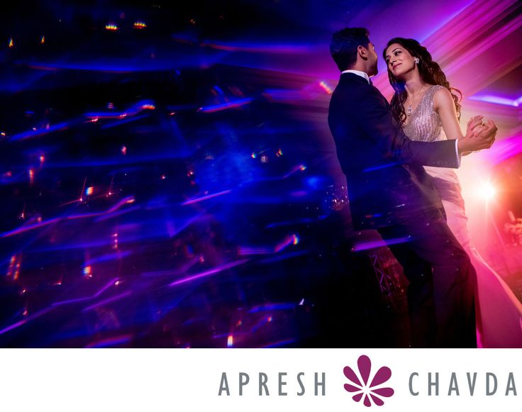 Asian Wedding Photographers London: Indian, Hindu Wedding Photography, Sikh Wedding Photography - asian wedding photography by apresh chavda:
