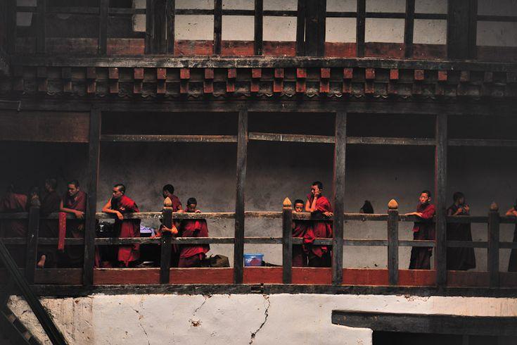 student monks - classetouriste.be