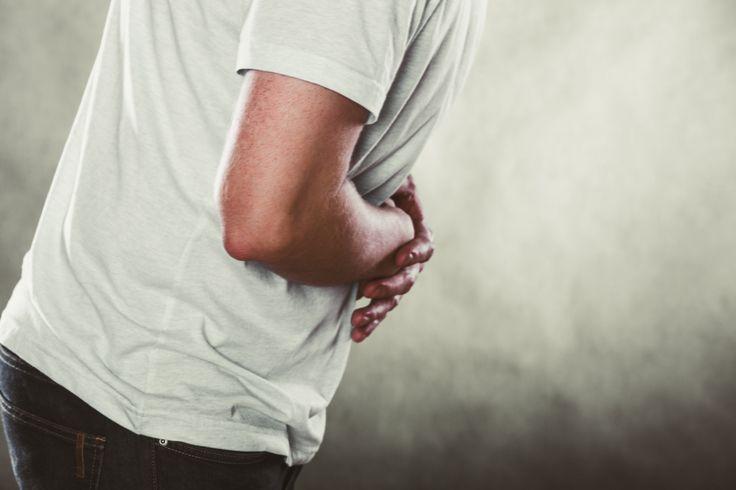 Vedci zistili, že za vznikom Crohnovej choroby stoja okrem baktérií aj plesne žijúce v našich črevách. Poznatok otvára nové možnosti liečby.