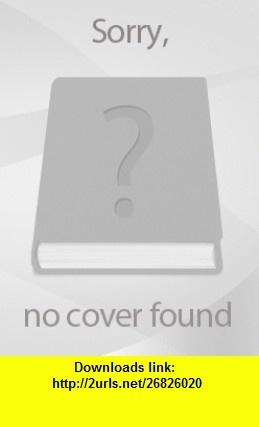 7 mejores imgenes de ebooks torrent en pinterest pjaros los ojays fandeluxe Choice Image