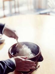 LESSON VOL.40 料理撮影のコツを覚えよう! ● PHOTOMORE / FUJIFILM