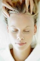 Crystal Clear launches Hands On Facials http://www.beautyguild.com/news.asp?article=2694