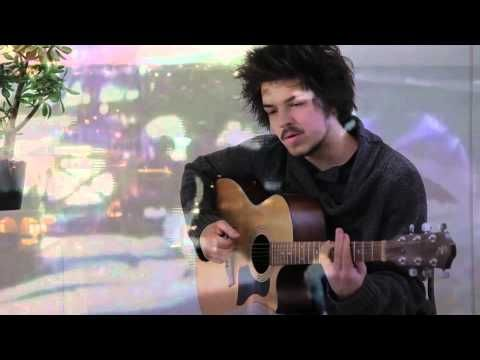 ▶ Milky Chance - Stolen Dance (Album Version) - YouTube