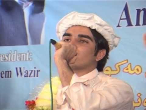waziristan pashto news songs 2013 razaqdawar