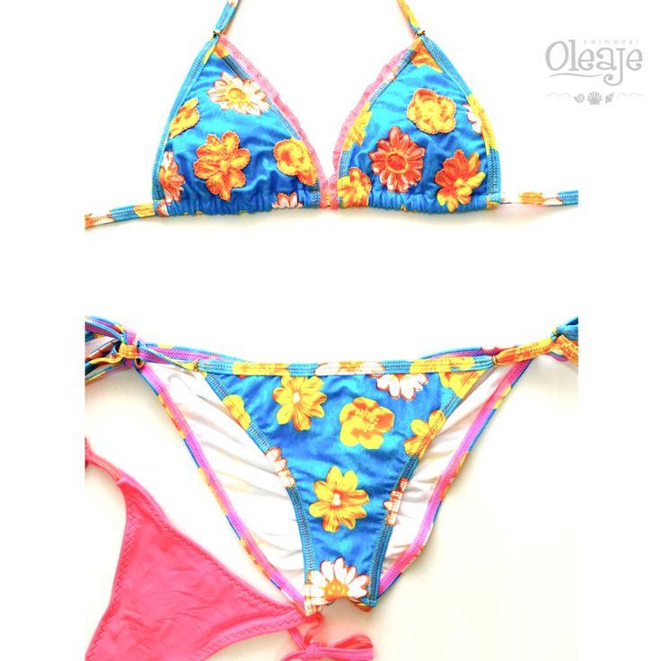 Vestidos de baño @oleaje_swimwear   Pedidos al whatsapp +57 3184115803 Envíos a todo el país #oleaje_swimwear #bikini #bikinis #bronceo #tanning #tangabrasilera #swim #swimsuit #swimwear #trajedebaño #trajesdebaño #vacaciones #vestidodebaño #vestidosdebaño #playa #summertime #medellin #miami #miamibeach #bogota #bucaramanga #cali #cartagena #barranquilla #monteria