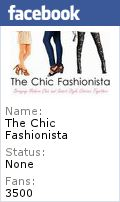 Fashion Advice & Style Tips on How to Look Chic | Current Fashion Trends, Shopping Tips & Chic Outfit Ideas