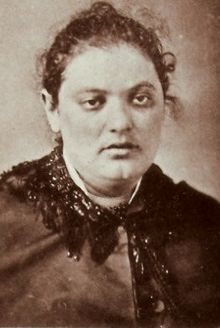 "Bertha_Heyman, ""one of the smartest confidence women in America"", ""the boldest and most expert of the many female adventuresses who infest the country."": 19Th Century American, Confidence Women, American Criminal, Bertha Heyman, Confidence Queen, Dr. Who, Confidence Woman, Smartest Confidence"