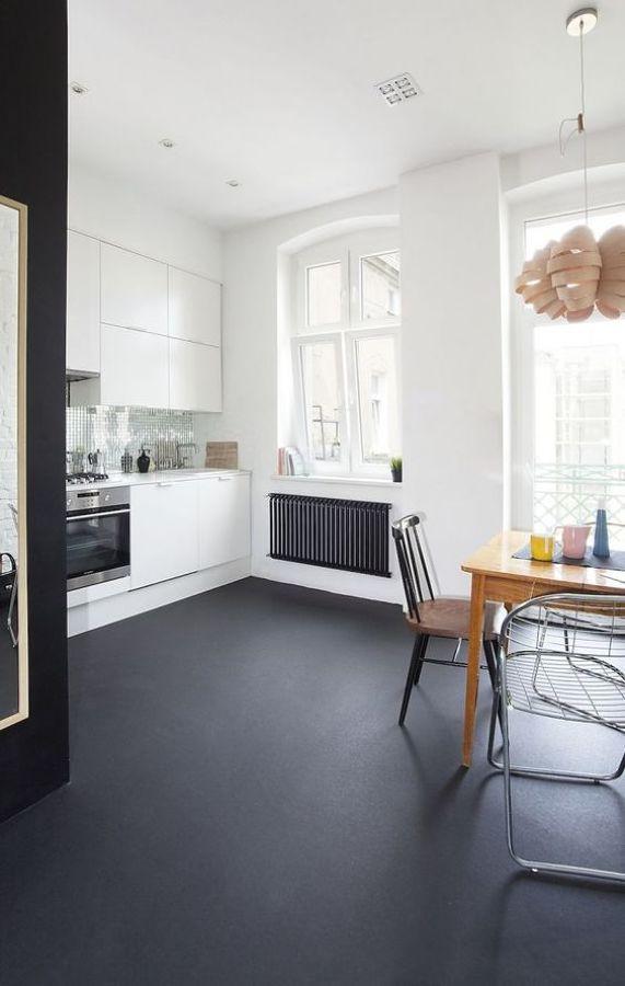 7 Ideas para poner tu casa a punto durante el mes de agosto #hogarhabitissimo