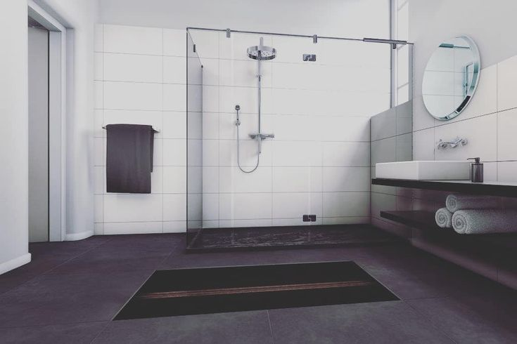 Lofec Oberflachenheizung Lofecgmbh Oberflachenheizung Heatingmitstrom Schon Warm Badezimmer Badezimme Badezimmerboden Badezimmer Boden Badezimmer
