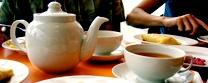 Tea Embassy | Buy Tea Online, Monkey Picked Oolong Tea, Best Tea Online, Tea Stores Online, Buy Teapots Online, Order Tea Online, Bilberry Tea