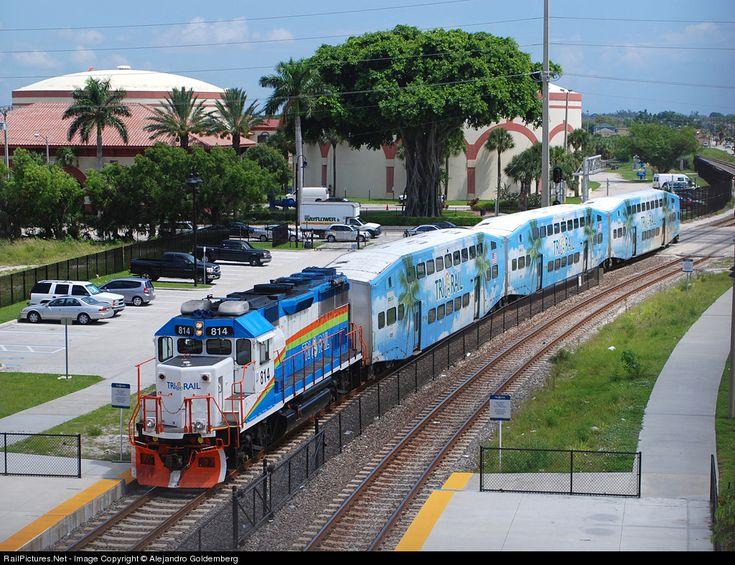 Car Service Miami Airport To Delray Beach