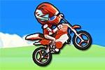 Juegos de motos en flash gratis online para jugar siempre que quieras. Directorio de juegos gratis para jugar online!