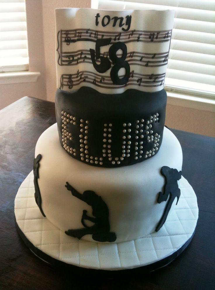 elvis cake   Elvis+Cake.jpg