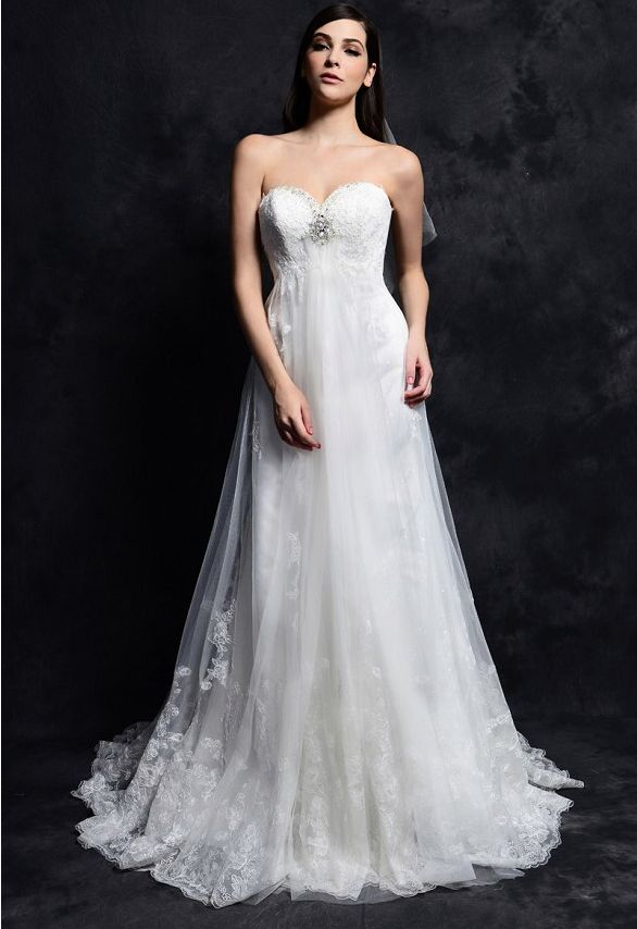 The Latest Eden Bridals Wedding Dresses Black Label Collection. To see 2013/12/30/eden-bridals-wedding-dresses-  Cupid Couture Weddings, Prom & Portraits 64 W. Lincolnway Valparaiso, IN 46383 219-242-8367 www.cupidcouture.com