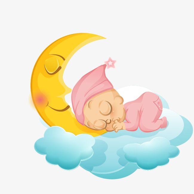 Картинки спящие дети для детей, дню победы анимация