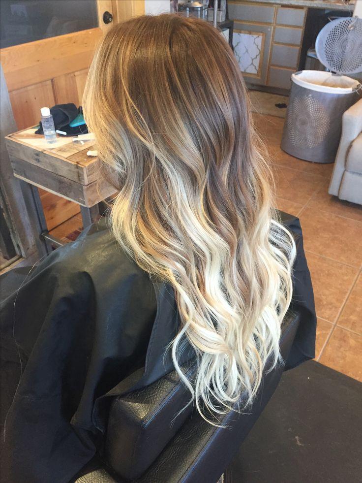 Hair by TESS@wispygypsy