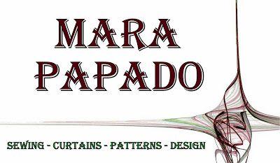 Ιδέες διακόσμησης | Decoration ideas | Κουρτίνες | Σχέδια κουρτινών: Διακόσμηση σπιτιού - Κουρτίνες στη Θεσσαλονίκη
