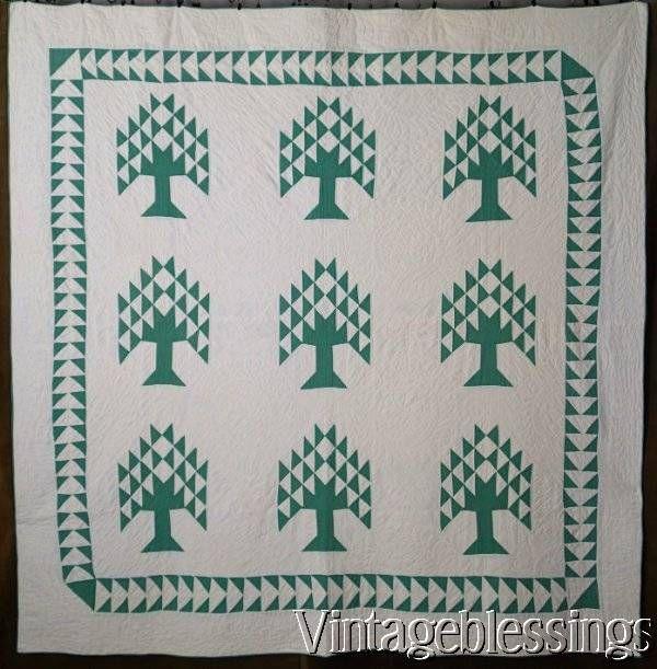 22 best quiltdom images on Pinterest   Pine tree, Quilt patterns ... : cherished pieces quilt shop - Adamdwight.com