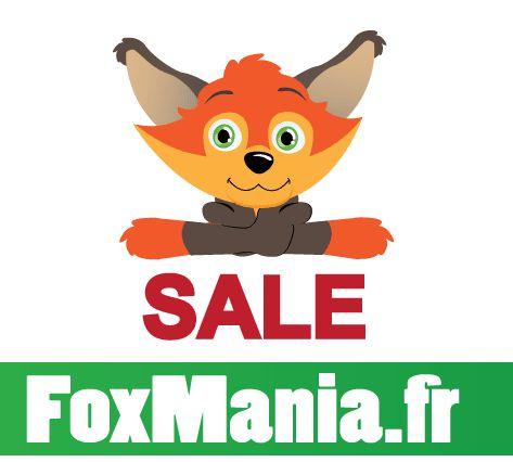 Venez maintenant trouver les meilleures offres de promotion de la boutique Brico rama sur le site ici-coupon http://www.ici-coupon.com/code-promo/bricorama-CO6835DE